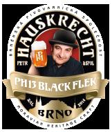Black Flek 1