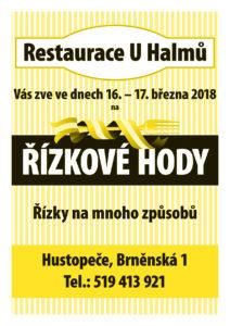 rizkove_hody2018_inzerce
