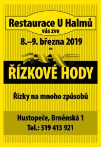 rizkove_hody2019_A3